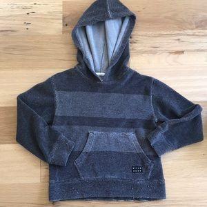 Boys Billabong Sweatshirt